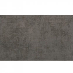Faience Tibet Marengo effet béton ciré 25x40 - 1m²