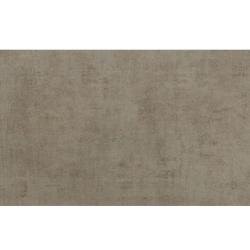 Faience Tibet Moka effet béton ciré 25x40 - 1m² Ribesalbes