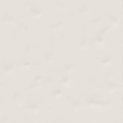 Carrelage uni 20x20 cm BRAZOS BLANC - 1 m² Vives Azulejos y Gres