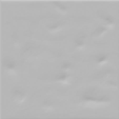 Carrelage uni 20x20 cm BRAZOS GRIS - 1 m² Vives Azulejos y Gres