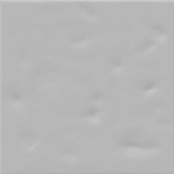 Carrelage uni 20x20 cm BRAZOS GRIS - 1 m² - zoom