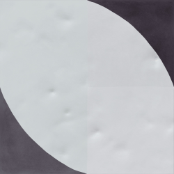 Carrelage décoré 20x20 cm MOLESKINE - 1 m² Vives Azulejos y Gres