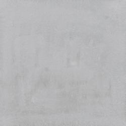 Carrelage décoré 20x20 cm MOLLETON - 1 m² Vives Azulejos y Gres