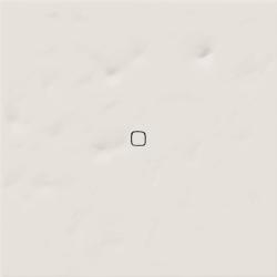 Carrelage décoré 20x20 cm SOIE - 1 m² Vives Azulejos y Gres