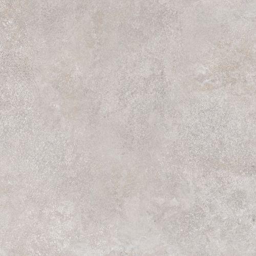 Carrelage grès cérame aspect pierre LAIA SAND 29,3x29,3 - 0,94 m² Arcana