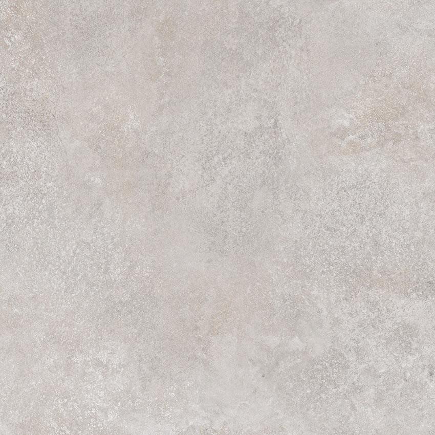Carrelage grès cérame aspect pierre LAIA SAND 29,3x29,3 - 0,94 m² - zoom