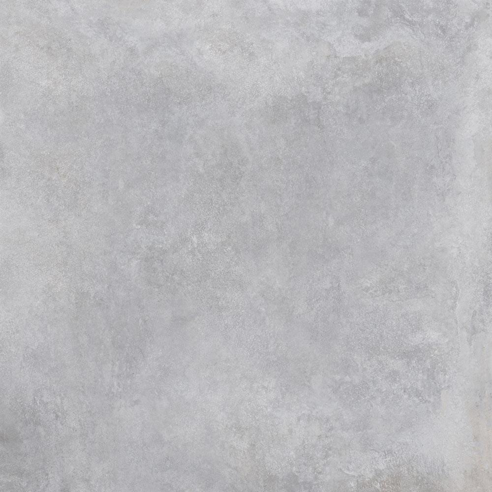 Carrelage grès cérame aspect pierre LAIA NUBE 80X80 - 1,28 m² - zoom