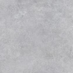 Carrelage grès cérame aspect pierre LAIA NUBE 80X80 - 1,28 m² Arcana