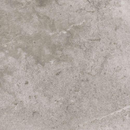 Carrelage grès cérame aspect pierre LAIA BEIGE 29,3x29,3 - 0,94 m² Arcana