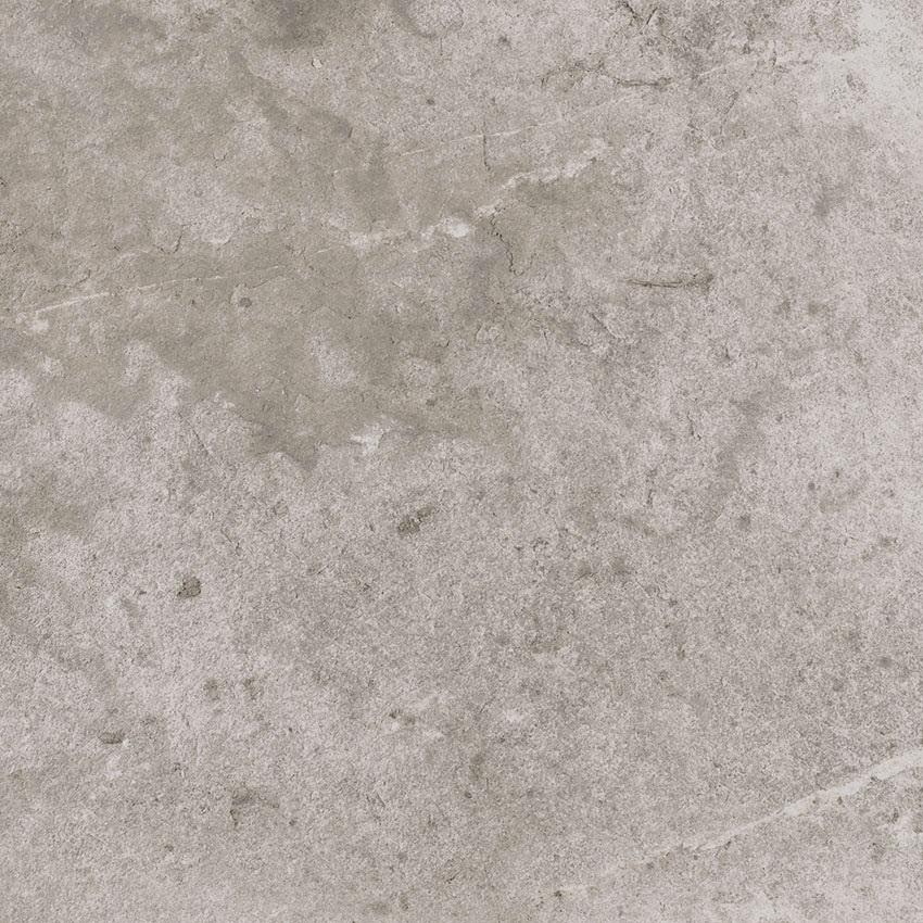 Carrelage grès cérame aspect pierre LAIA BEIGE 29,3x29,3 - 0,94 m² - zoom