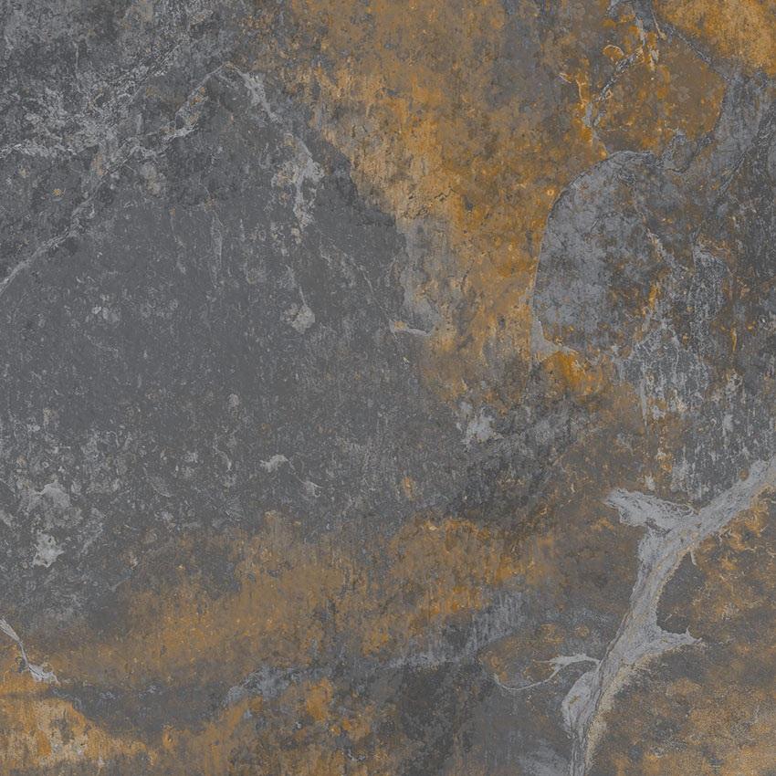 Carrelage grès cérame aspect pierre LAIA MIX 80X80 - 1,28 m² - zoom