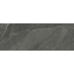 Carrelage extérieur antidérapant SOLEDE ASH ANTISLIP 30X60- 1,44 m² ItalGraniti