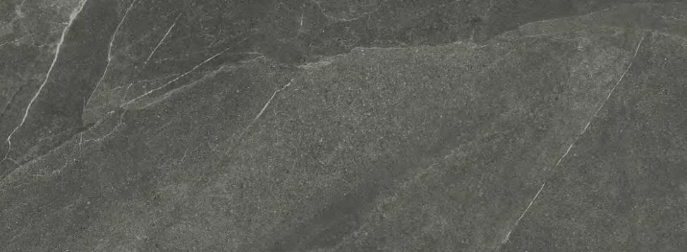 Carrelage extérieur antidérapant SOLEDE ASH ANTISLIP 30X60- 1,44 m² - zoom