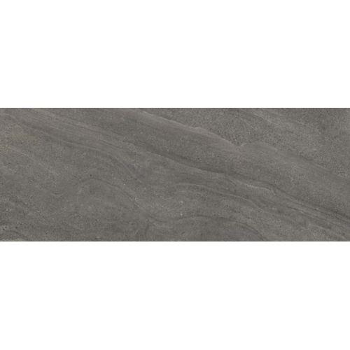 Carrelage grès cérameaspect pierre nuancéNEREA SVEZIA 30X60- 1,44m² ItalGraniti