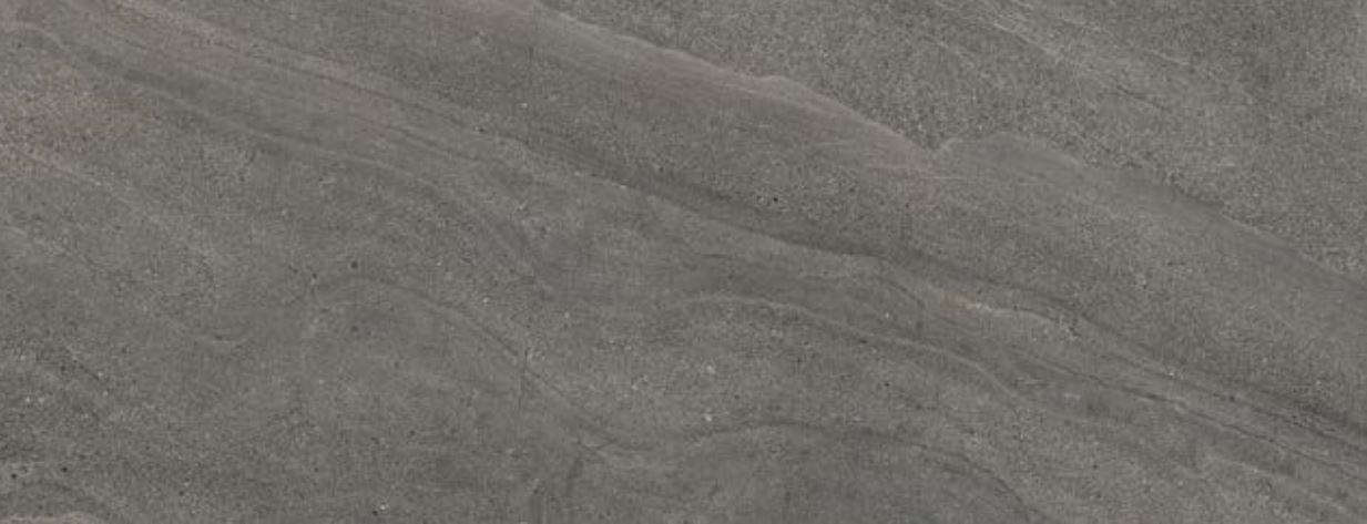 Carrelage grès cérameaspect pierre nuancéNEREA SVEZIA 30X60- 1,44m² - zoom