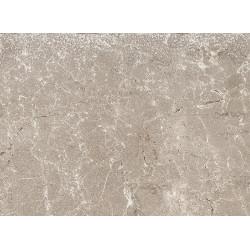Carrelage grès cérame effet pierre MANDURAH ASH ANTISLIP 40,8X61,4 - 1,25m² Coem ceramiche