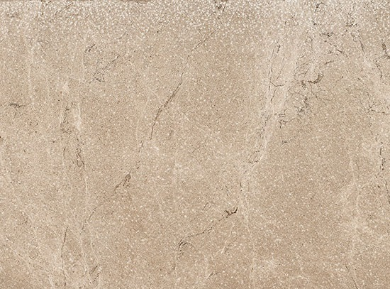 Carrelage grès cérame effet pierre MANDURAH DESERT ANTISLIP 40,8X61,4 - 1,25m² - zoom