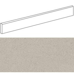 Plinthe imitation terrazzo9,4x80cmGALBE CREMA - 1unité VIVES