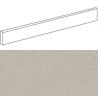 Plinthe aspect terrazzo GALBE CREME CREMA  9,4X80- 1 Unités