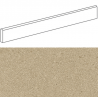 Plinthe aspect terrazzo GALBE MOSTAZA MOSTAZA  9,4X120- 1 Unités