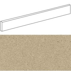 Plinthe imitation terrazzo9,4x80 cmGALBE MOSTAZA- 1unité VIVES