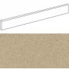 Plinthe aspect terrazzo GALBE MOSTAZA MOSTAZA  9,4X80- 1 Unités