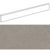 Plinthe aspect terrazzo GALBE NUEZ NUEZ 9,4X59,3- 1 Unités