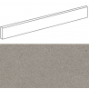Plinthe aspect terrazzo GALBE NUEZ NUEZ  9,4X60- 1 Unités