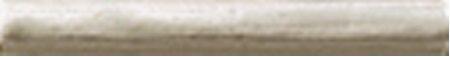 Frise Torelo Patiné Gris 2x15 cm - unité - zoom