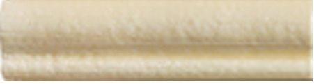 Moldura Patiné Beige 4x15 cm - zoom