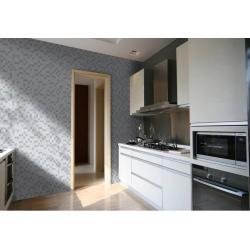 Mosaique piscine Mix beige gris blanc NUVOLA 32.7x32.7 cm - 2.14m² Ston