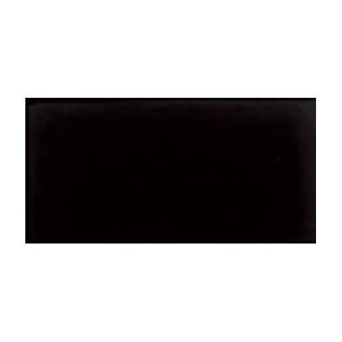 Carrelage 7.5x15 cm EVOLUTION NEGRO 12740 - 0.5m² Equipe