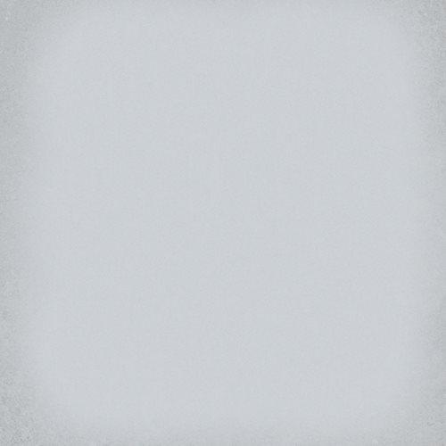 Carrelage uni vieilli 20x20 cm 1900 Gris - 1m² - zoom