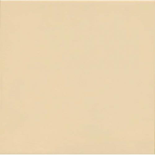 Carrelage uni vieilli 20x20 cm 1900 Marfil - 1m² Vives Azulejos y Gres