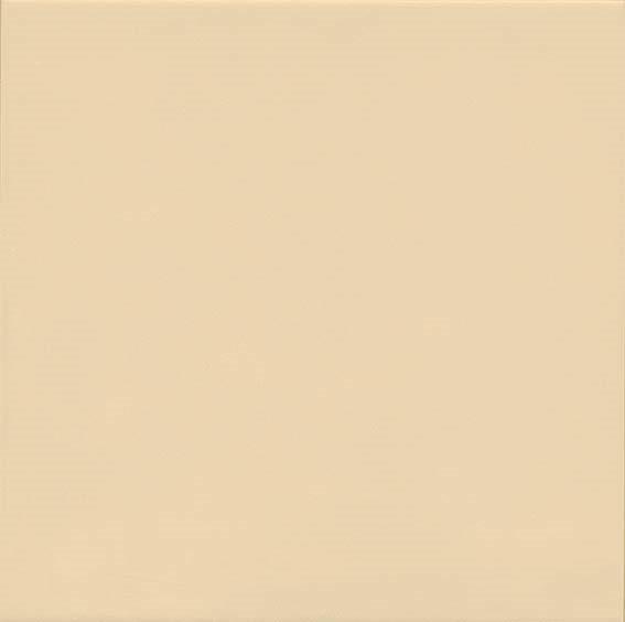 Carrelage uni vieilli 20x20 cm 1900 Marfil - 1m² - zoom