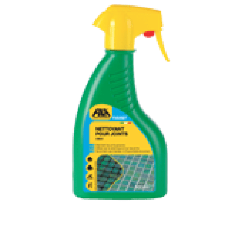 Spray nettoyant pour les joints Fuganet - 750 ml - zoom