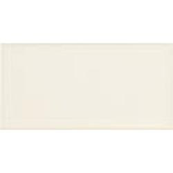 Carrelage 7.5x15 cm EVOLUTION CREMA 7396 - 0.5m² Equipe