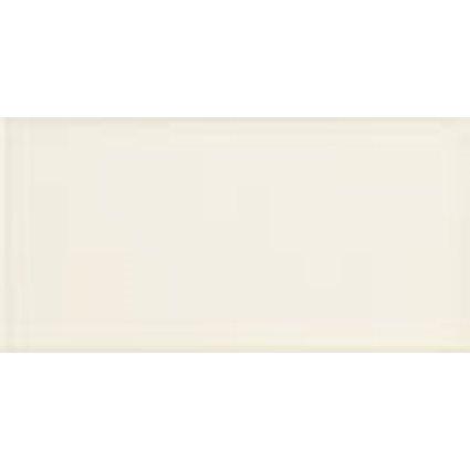 Carrelage 7.5x15 cm EVOLUTION CREMA 7396 - 0.5m² - zoom
