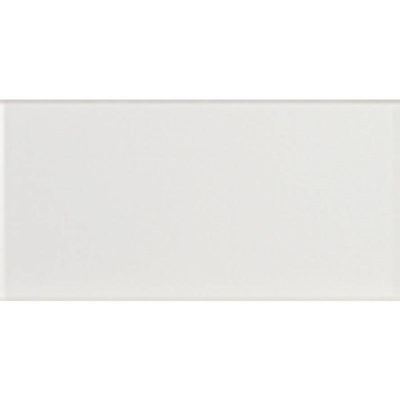 Carrelage 7.5x15 cm EVOLUTION BLANCO BRILLO 7397 - 0.5m² - zoom