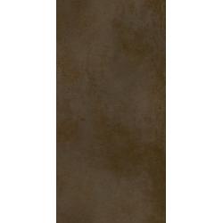 Carrelage rectifié moka Concrete 44.3x89.3 cm - 1.19m² Arcana