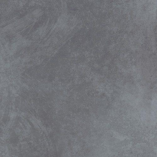Carrelage Béton anthracite 60x60 cm - 1.44m² - zoom
