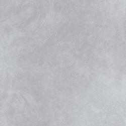 Carrelage Béton gris 60x60 cm - 1.44m² Arcana