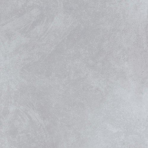Carrelage Béton gris 60x60 cm - 1.44m² - zoom