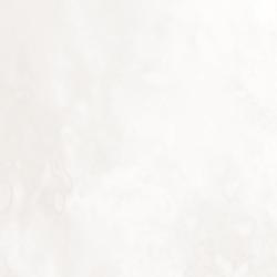 Carrelage effet zellige 13.2x13.2 ARTISAN BLANC 24454 - 1m² Equipe