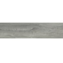 Carrelage imitation parquet rectifié vieilli mat 29.5x120 BELFAST ASH R10 1.06m² Baldocer