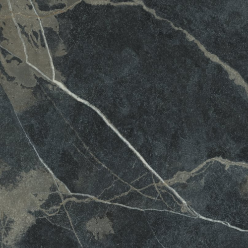 Carrelage marbré rectifié 80x80 cm NAOKI PULIDO poli - 1.28m² Baldocer