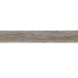 Carrelage parquet rectifié OHIO MOON R10 20x120 cm - 0.96m² Baldocer