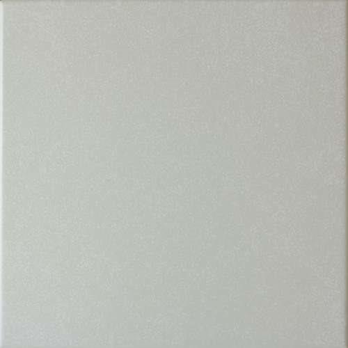 Carrelage uni grey 20x20 cm CAPRICE 20869 - 1m² - zoom