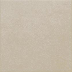 Carrelage uni taupe 20x20 cm CAPRICE 20872 - 1m² Equipe