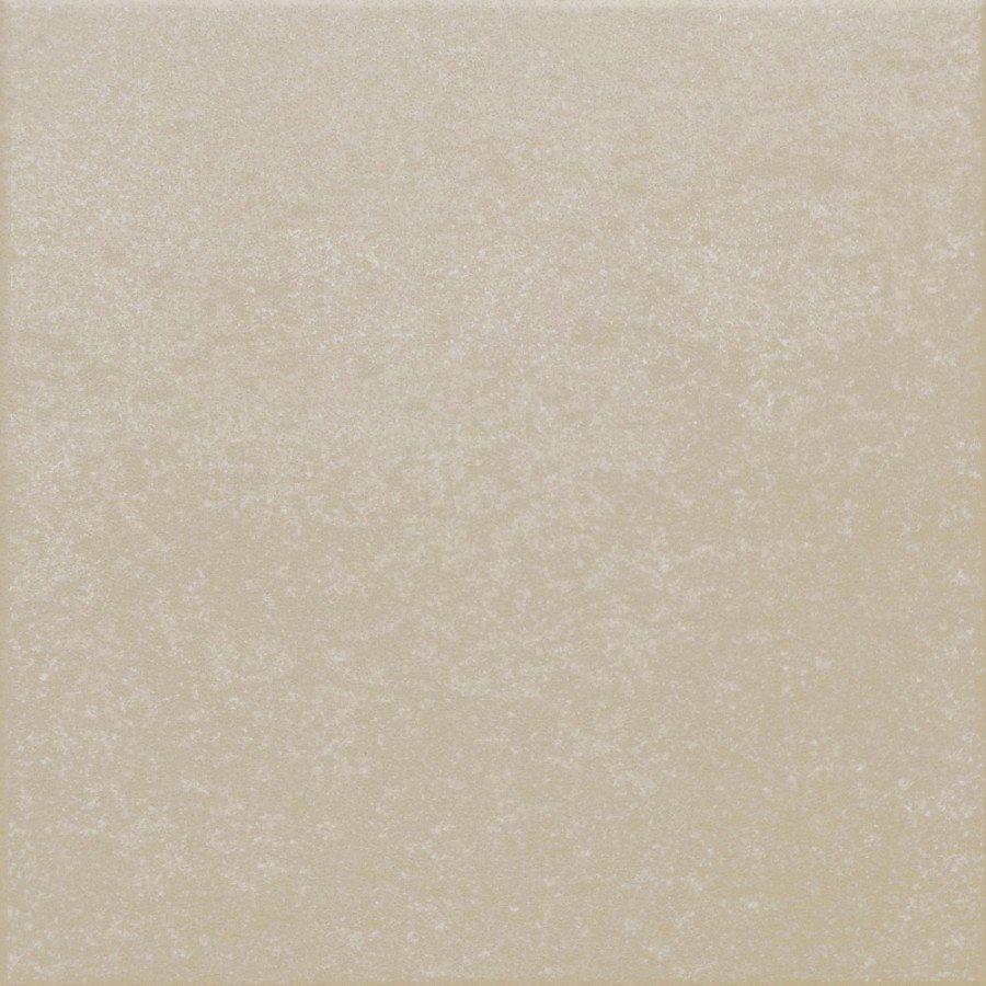 Carrelage uni taupe 20x20 cm CAPRICE 20872 - 1m² - zoom